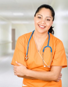 What Can I Do With A Certified Nursing Assistant Certificate?