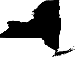Top Certified Nursing Assistant Programs in New York