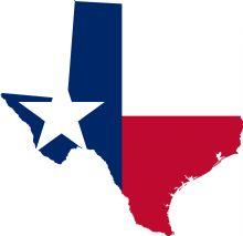 Top Certified Nursing Assistant Programs in Texas